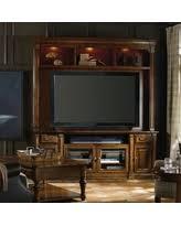 hooker furniture entertainment center. Hooker Furniture Tynecastle 75\ Entertainment Center