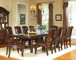 Dining Room Sets For Sale Cheap Alliancemvcom - Dining rooms sets for sale