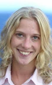 Kristina Mohlin, University of Gothenburg [image]   EurekAlert! Science News