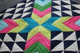 Quilting Is My Therapy Techniques for Quilting Negative Space ... & Make sure to tune in for the next post in the series! Now go pull out that  quilt top that you have been meaning to finish and see if you can use ... Adamdwight.com