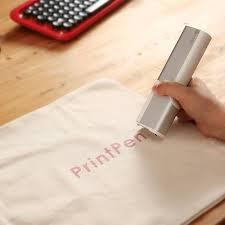 EVEBOT Portable WIFI PrintPen Lightweight and Efficient Printing ...