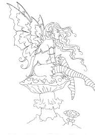 Pixie Coloring Pages Related Post Free Printable Pixel Coloring