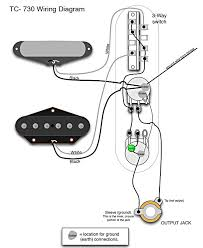 hollow body guitar wiring diagram wiring diagrams and schematics wiring diagram for gretsch talk forum