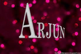 Javeria - Ajinkya Name (#529223) - HD ...