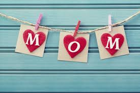 Image result for mother's day gift certificates
