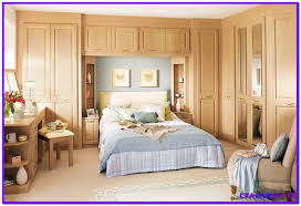 Full Size Of Bedroom:diy Fitted Wardrobes Uk Grey Built In Wardrobes Built  In Wardrobe ...