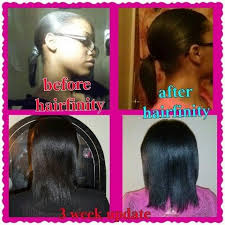 infinity hair pills. hairfinity before and after hair growth vitamins http com order htm happy growing s timeline infinity pills