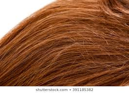 Hair Dye Colors Chart Hair Dye Colors Chart Auburn Hair Color Chart Red Hair Dye