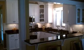 U Shape Kitchen Designs 17 Best Ideas About U Shaped Kitchen On Pinterest Kitchen U