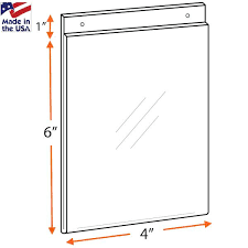 wall mounted frame wall mount photo frame open wall mount frame rack with hinge 20u open wall mount frame rack