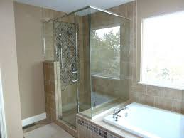Bathroom Remodel Dallas Tx Simple Decoration