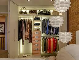 walk in closet lighting custom closet renovation led lighting awesome recessed lighting walk in closet