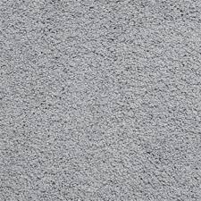 assured flooring rest assured envy assured flooring countertops perkins road baton rouge la