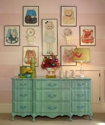 furniture paint ideas Painted Furniture Ideas for House