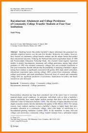 what to write for a college essay how to write a excellent college essay writing successful