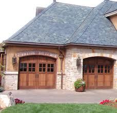 garage doors njDoor to Door Garage Doors  Repair Openers  New Garage Doors In