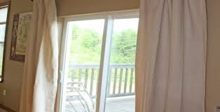 full size of door trendy sliding glass door repair tremendous remove sliding glass door you