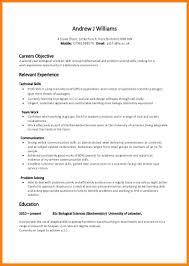 Skills Resume Templates 24 Skill In Resume Sample New Looks Wellness 10