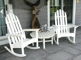 Porch furniture home depot Patio Furniture Bedroom Furniture Outdoor Rocking Chair Home Depot History Head Porch Chairs Cushions Lowes Cheap For 13accorg Bedroom Furniture Outdoor Rocking Chair Home Depot History Head