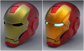 iron man motorcycle helmet way2speed performance