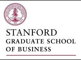 best stanford gsb mba admissions essay tips best stanford gsb mba admissions essay tips
