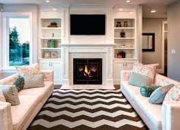 tv placement in living room marvelous placement in living room dazzling with tv placement living room