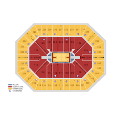 Target Center Minneapolis Minneapolis Tickets Schedule
