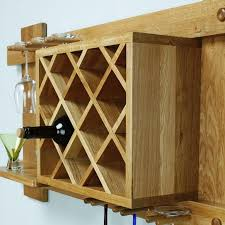 wine racks for the wall implausible ikea rack home decor best interior 26