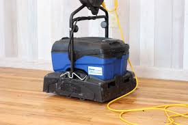 full size of cleaning machine marvelous professional hardwood floor cleaning machines photo ideas 2027