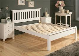 Solid Wood White Bedroom Furniture Furniture Nice Bedroom Furniture Sets Solid Wood Bedroom Furniture