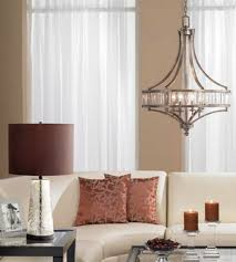 7 amazing chandeliers shining on design 3 soft silver wide crystal