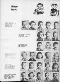 index of s a l for bridgeport tx school yearbooks brackett james 1959 bhs 2nd grade picture middot bradford gordon 1957 bhs 3rd grade picture