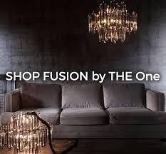 dubai designs lighting lamps luxury. Banner Dubai Designs Lighting Lamps Luxury