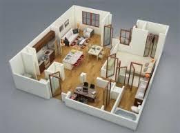 energy efficient house plans. Energy Efficient House Plans R