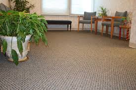 Fluss Flooring Carlisle PA mercial Carpet Patcraft Raise the
