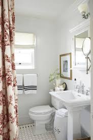 Master Toilet Design 50 Bathroom Decorating Ideas Pictures Of Bathroom Decor