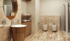 bathroom remodel cost estimate. Download By Size:Handphone Tablet Desktop (Original Size). Back To Cost Of Remodeling The Bathroom Remodel Estimate A