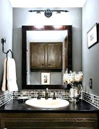 gray and brown bathroom color ideas. Grey And Brown Bathroom Full Size Of Gray Color Ideas
