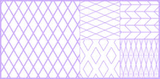 patterns to draw on graph paper quiltpaper modern tools meet classic quilting