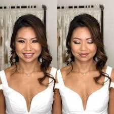 10+ Wedding Makeup ideas | wedding makeup, makeup, bridal makeup natural