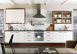 ikea modern kitchen. Ikea Kitchen Cabinet Cabinets Appliances Design A Pertaining To IKEA Modern