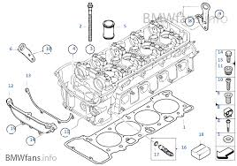 bmw m3 engine diagram wiring diagrams best bmw s65 engine diagram wiring diagram data 2008 mazda cx 9 transaxle diagram bmw m3 engine diagram