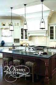 kitchen pendant lighting over sink. Exellent Over Kitchen Sink Pendant Lights Over The  S  Intended Kitchen Pendant Lighting Over Sink