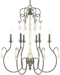 marvelous french country chandelier capital lighting vineyard traditional french country chandelier lamp loading zoom french country