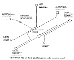 scag sw ka up parts diagram for wiring diagram for zoom