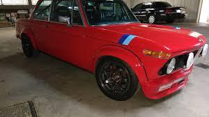 BMW 5 Series 1971 bmw 2002 specs : 1971 BMW 2002 for sale near Studio City, California 91604 ...