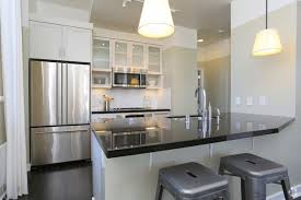 Luxury Apartments For Rent In San Francisco CA Apartments Inspiration 1 Bedroom Apartments In Davis Ca Creative Painting