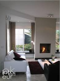Pk Interieur Design Ontwerp Inrichting En Advies Voor Uw
