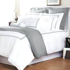 full image for stylized duvet cover queen target comforters twin west elm fl covers size dimensions