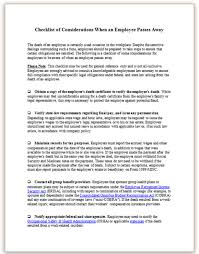 Employee Confidentiality Agreement Employee Employer Confidentiality Agreement Lovely 15 Inspirational ...